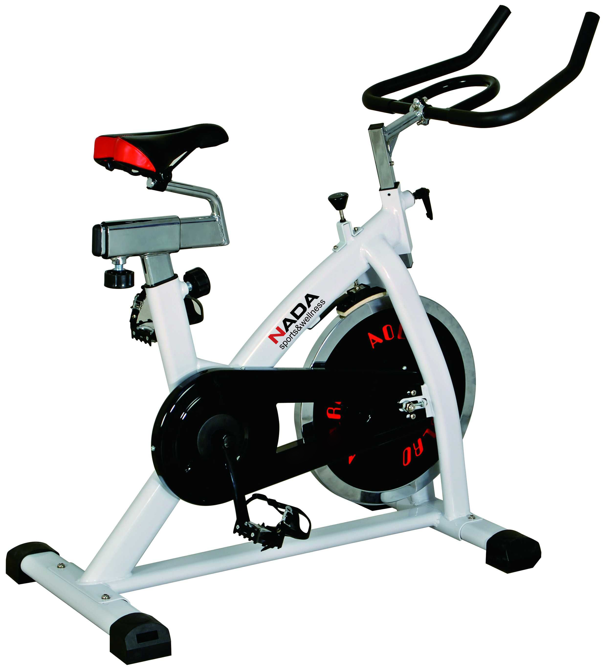 home fitness Spining bike
