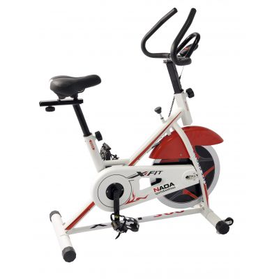 home fitness Spinning bike