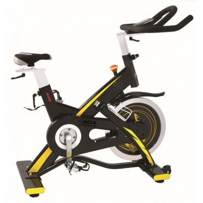 cardio  fitness Spinning bike