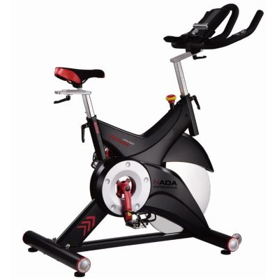 Indoor Cycling Spinning bike