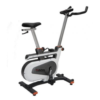 Special Price Cardio Fitness Equipment Exercise Bike
